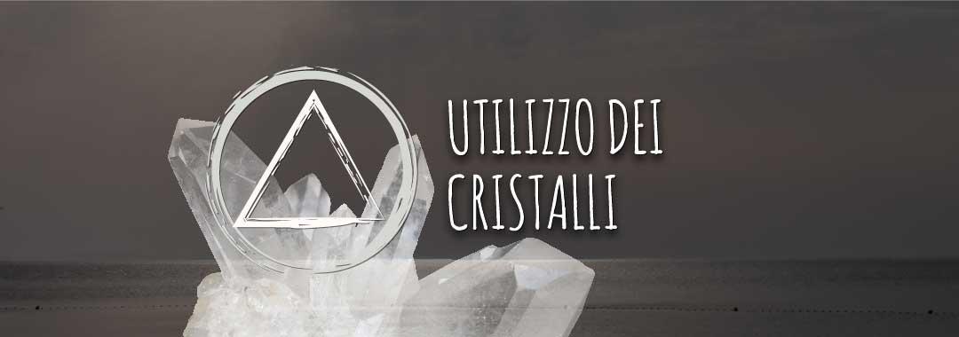 Massimo Trombetta - Oceano Invisibile: Terapia-Cristalli