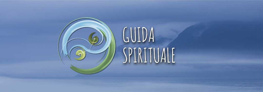 Guida spirituale e coaching per il vivere consapevole