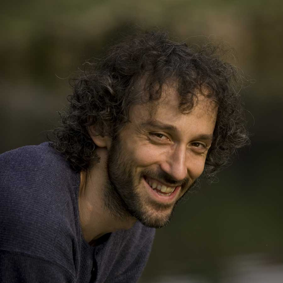 Massimo Trombetta