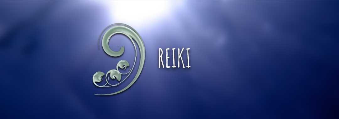 Il Reiki: tecnica energetica per il riequilibrio e ritrovamento del benessere psichico e fisico