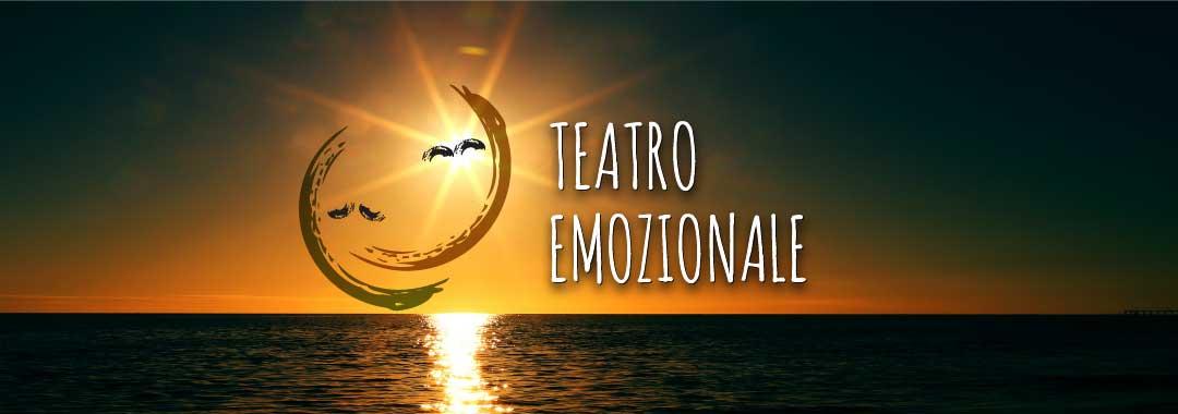 Laboratori di Teatro Emozionale