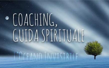 Guida Spirituale, Coaching