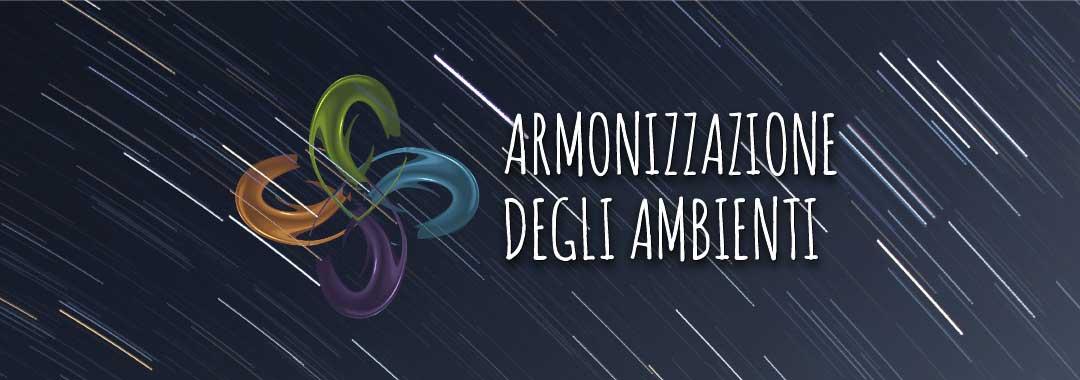 Armonizzazione-degli-ambienti