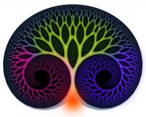La logica nell'intraprendere un percorso di guarigione olistica è quindi il riconoscimento di questi meccanismi per scioglierli ed essere finalmente liberi e in armonia.